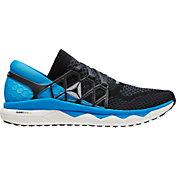 Reebok Men's Floatride Run Running Shoes