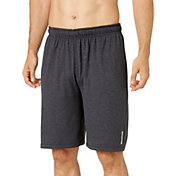 Reebok Men's 24/7 Jersey Shorts