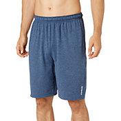 Reebok Men's 24/7 Jersey Shorts