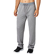 Reebok Men's Performance Fleece Straight Pants