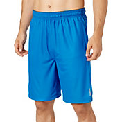 Reebok Men's Printed Performance Shorts