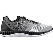 Reebok Men's Print Run Prime Ultraknit Running Shoes