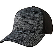Reebok Men's Spacedye Stretch Fit Hat