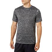 Clearance Men's Shirts