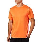 Reebok Men's Stripe Performance T-Shirt