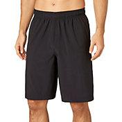 Reebok Men's Woven Shorts
