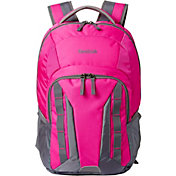 Reebok Canyon Backpack