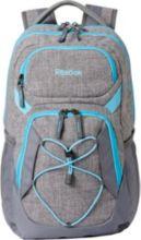 47ab9d0b59 Reebok Wishfield Backpack