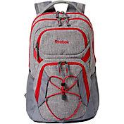 Reebok Wishfield Backpack