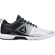 Reebok Women's CrossFit Grace Training Shoes