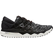 Reebok Women's Floatride Running Shoes