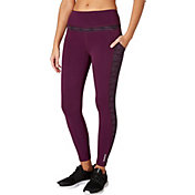Women's Plus Size Capris & Pants