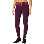 Reebok Women's Novelty Tights