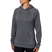 Women's Plus Size Hoodies