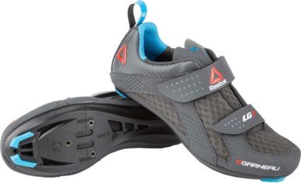 d43e8c4fa999f5 Reebok Women s Actifly Cycling Shoes. noImageFound
