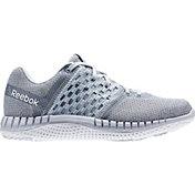 Reebok Women's Print Run Ultraknit Running Shoes