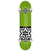 """Roller Derby 21"""" Street Series Skateboard"""