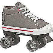 Roller Derby Boys' Zinger Quad Roller Skates