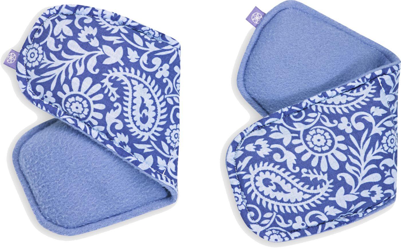 Gaiam Relax Lavender Hand/Foot Wrap
