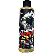 Reusch Re:Invigorate Soccer Goalkeeper Glove Wash