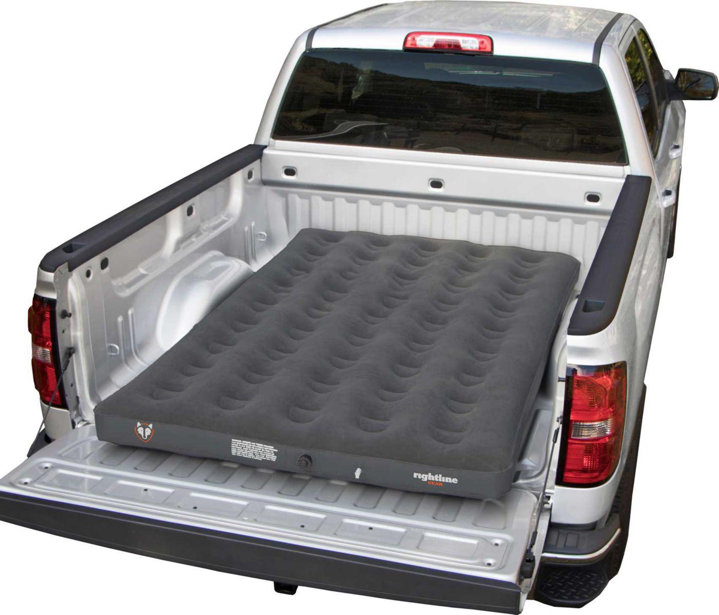 Rightline Gear Full Size Truck Bed Air Mattress