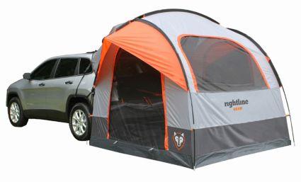 Rightline Gear 6 Person Suv Tent