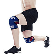 Rehband CrossFit Games Special Edition 5mm RX Knee Sleeve