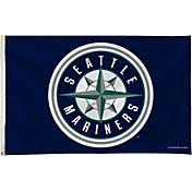 Rico Seattle Mariners 3' x 5' Flag