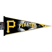 Rico Pittsburgh Pirates Pennant