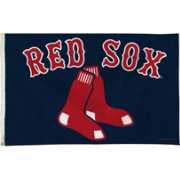 Rico Boston Red Sox 3' x 5' Flag