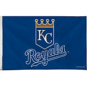 Rico Kansas City Royals 3' x 5' Flag