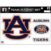 Rico Auburn Tigers Magnet Sheet