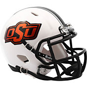 Riddell Oklahoma State Cowboys Speed Mini Helmet