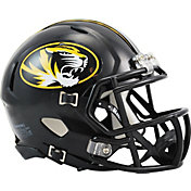 Riddell Missouri Tigers Speed Mini Football Helmet