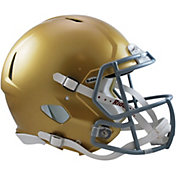 Riddell Notre Dame Fighting Irish Speed Authentic Full-Size Helmet