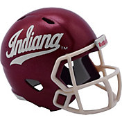 Riddell Indiana Hoosiers Pocket Helmet