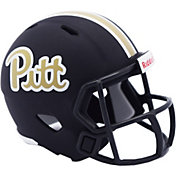 Riddell Pittsburgh Panthers Pocket Helmet