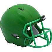 Riddell Oregon Ducks Pocket Helmet