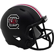 Riddell South Carolina Gamecocks Pocket Helmet