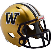 Riddell Washington Huskies Pocket Helmet