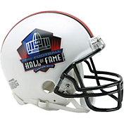 Riddell NFL League Speed Mini Helmet