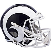 Riddell Los Angeles Rams Speed Replica Full-Size Helmet