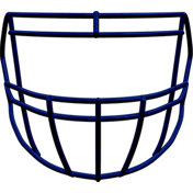 Riddell S2BD-SP Football Facemask