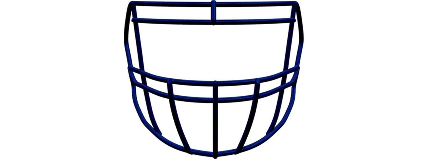 Riddell S2BD-SP Football Facemask