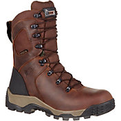 Rocky Men's Sport Pro 400g Waterproof Hunting Boots