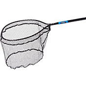 Ranger 910B Fishing Net