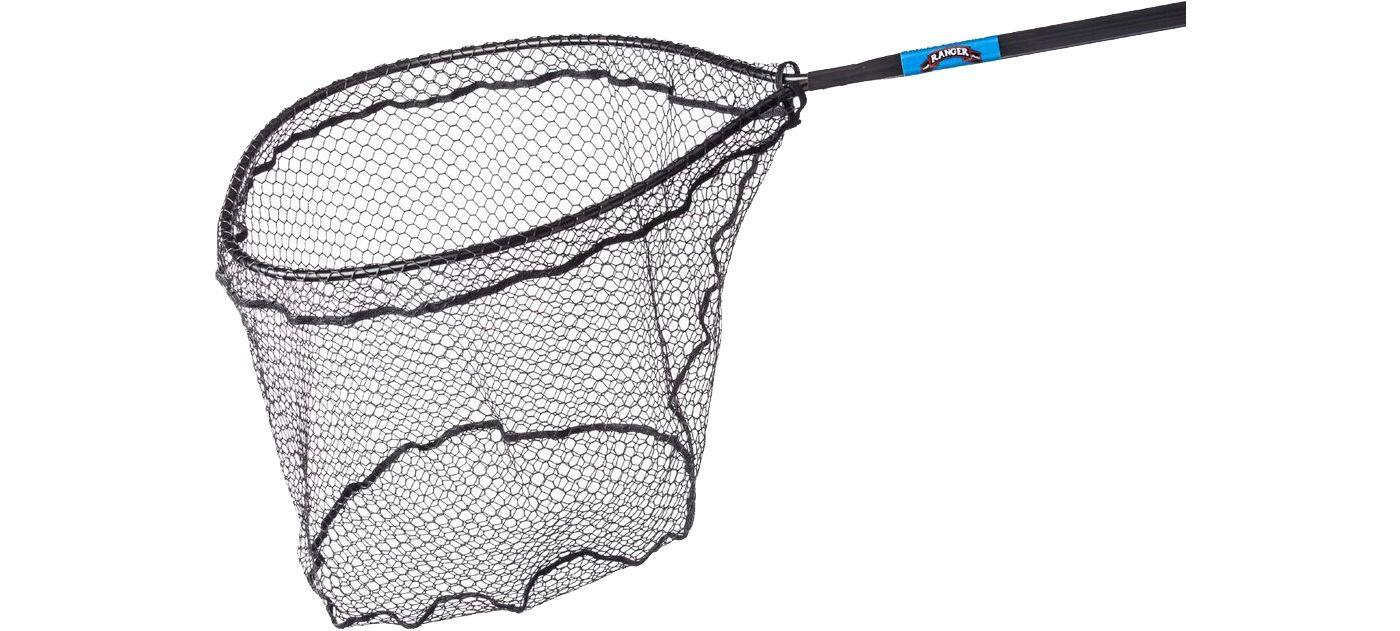 Ranger 920B Fishing Net