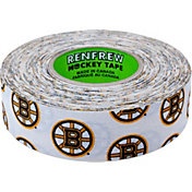 Renfrew Boston Bruins Hockey Stick Tape
