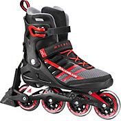 Rollerblade Men's Macroblade 84 ABT Inline Skates