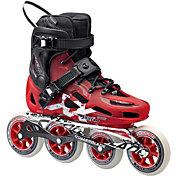 Rollerblade Men's Maxxum 100 Inline Skates